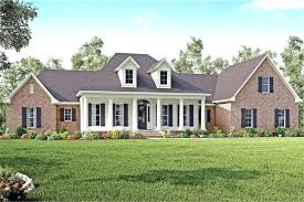 country ranch house plans farmhouse ranch house plans country ranch farmhouse house plan