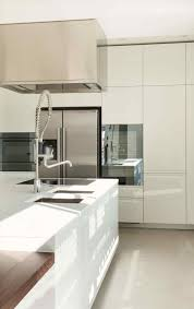 off cabinets pictures off white kitchen designs with dark