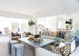 Open Floor Plan Furniture Layout Ideas Tag Archive For