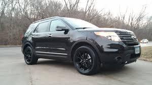 cars ford explorer 2015 ford explorer black status toro 20