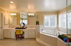 Adding A Bathroom Home Extension Tips Adding A Bathroom To The Basement American