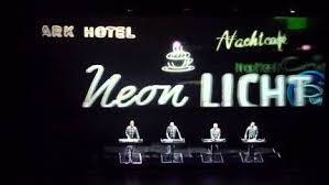 Neon Lights Kevin Gates March 2014 Hollywood And All That