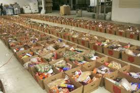 christmas food baskets williamsport pa seasonal programs