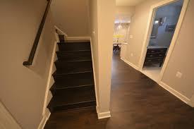 Steps To Finishing A Basement Diy Basement Finishing Steps Basement Decorationebp4 Intended