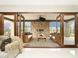 Upvc Bi Fold Patio Doors by Bi Fold Doors Patio Flush Bifold Doors With Small Patio Ayrshire
