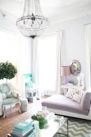 amazing pastel lavender living room decoration gray purple