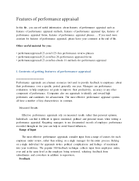 scholarship contract template sample reference letter for