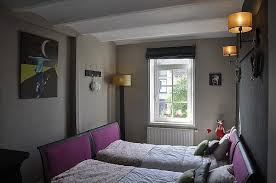 chambre d hote nivelles chambre luxury chambre d hote nivelles chambre d hote nivelles