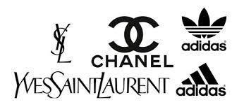 business branding colours meaning of black haller