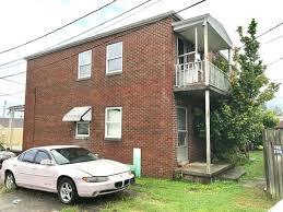 22 kentucky duplex fourplex for sale average 198 260