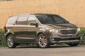 used 2015 kia sedona for sale pricing u0026 features edmunds