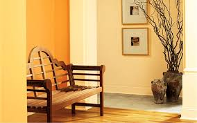 paint colors for homes interior 1000 images about house painting