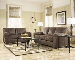 Ashley Furniture Living Room Sets 999 Sofas U0026 Sectionals Ashley Furniture Living Room Sets 999 Ashley