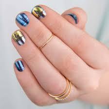 20 magical disney nail designs you u0027ll adore u2013 naildesigncode