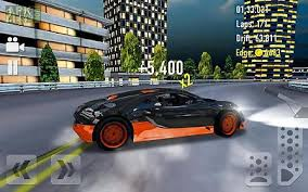 max apk drift max city for android free at apk here store