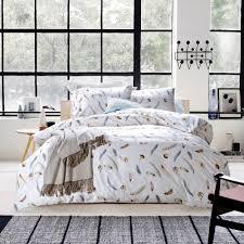 bedroom ikea bedding teens bamboo alarm clocks floor lamps ikea