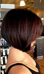 bib haircuts that look like helmet do you like bob haircuts tresses pinterest haircuts bobs