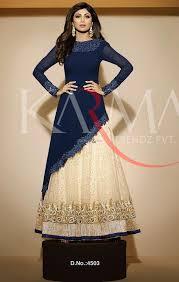 designer dresses designer dresses dress yp