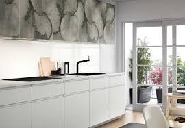favorite new ikea products curio design studio