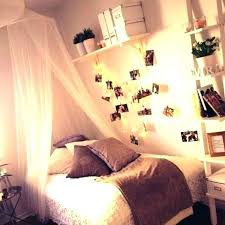 dorm room string lights dorm room lighting ideas ways to decorate with string lights for the
