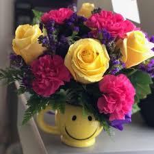 fresh flower delivery my fresh flower delivery 34 photos 17 reviews florists 3211