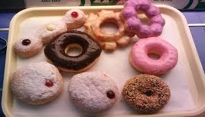 mister cuisine ม สเตอร โดน ท mister donut บ กซ ลำพ น now food delivery
