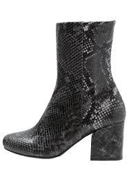 white biker boots billi bi ankle boots bordeaux camel women classic ankle boots