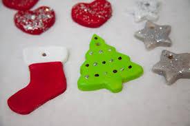 aloha salt dough ornaments take 2