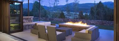 High End Home Decor Catalogs by Aspen Snowmass Luxury Rentals U0026 Real Estate Aspen Signature