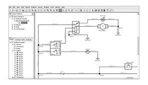 wiring wiring diagram of taco zone valves wiring diagram 13931