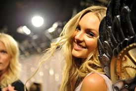 candice swanepoel full hd wallpaper and background 2900x1930