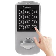 Key Cabinets Online Get Cheap Digital Key Cabinets Aliexpress Com Alibaba Group