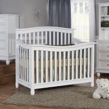 pali baby furniture news on pali cribs pali furniture and pali