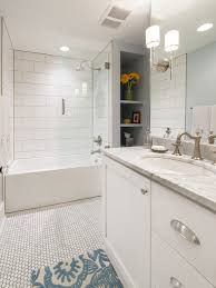 17 best ideas about subway tile bathrooms on pinterest simple bathroom simple bathroom latest large subway tile best extra home design awesome with regard