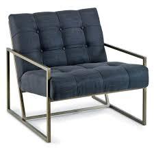Regina Home Decor Regina Andrew Design Seating Candelabra Inc