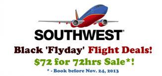 2013 thanksgiving flight deals from west jet to hawaii islands