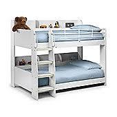 bed frames wooden leather u0026 metal frames tesco