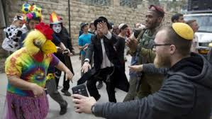 purim picture purim 2018 how is the celebrated the week uk