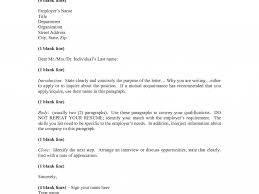 Resume Cover Letter Closing End Cover Letter Choice Image Cover Letter Ideas