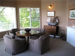 home interior sales representatives listing details don parr