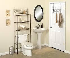 Bathroom Etagere Target Bathroom Space Saver Cabinet 3 Piece Arched Bath Set Use