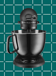 100 kitchenaid limited edition mixer new colors get the