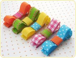 children s hair accessories 40 best testing 123 images on children s cloth