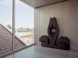home concept design la riche it u0027s nice that m m paris and the ongoing conversations that