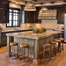 kitchen cabinets island kitchen photo gallery dakota kitchen bath sioux falls sd