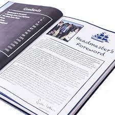 yearbooks uk school yearbooks colleges yearbooks yearbook