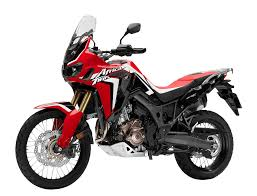 honda motorcycle logo png 2013 honda nc700s motorcycle review