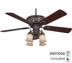40 inch industrial fan savoy house 52 810 5wa 40 monarch inch walnut patina ceiling fan