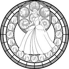 heart coloring pages olegandreev me