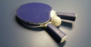 Table Tennis Racket Guide U0026 Reviews Best Ping Pong Paddles For The Money 2017